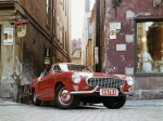 Volvo p1800 1960-73 Photo 10