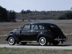 Volvo pv60 1946 Photo 01