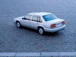 Volvo s90 1997-98 Photo 03