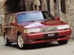 Volvo s90 1997-98 Photo 04