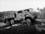 Volvo tvc 1942-44 Photo 01