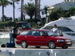 Volvo v40 1996-99 Photo 03