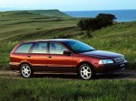 Volvo v40 1996-99 Photo 05