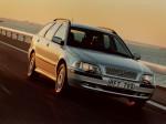 Volvo v40 1999-2002 Photo 01