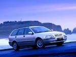 Volvo v40 1999-2002 Photo 02