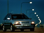 Volvo v40 1999-2002 Photo 03