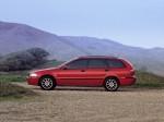 Volvo v40 1999-2002 Photo 05