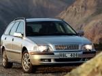 Volvo v40 1999-2002 Photo 06