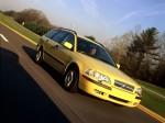 Volvo v40 1999-2002 Photo 07
