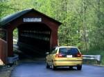 Volvo v40 1999-2002 Photo 09