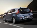 Volvo v40 2012 Photo 12