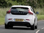 Volvo v40 d2 uk 2012 Photo 03