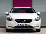 Volvo v40 d2 uk 2012 Photo 04