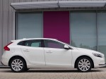 Volvo v40 d2 uk 2012 Photo 06
