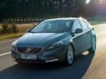 Volvo v40 t4 2012 Photo 11