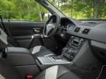 Volvo xc90 d5 r-design 2012 Photo 01