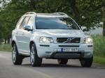 Volvo xc90 d5 r-design 2012 Photo 02