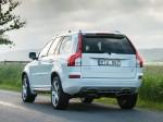Volvo xc90 d5 r-design 2012 Photo 03