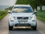 Volvo xc90 d5 r-design 2012 Photo 04
