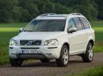 Volvo xc90 d5 r-design 2012 Photo 08