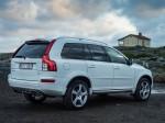 Volvo xc90 d5 r-design 2012 Photo 10