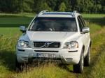 Volvo xc90 d5 r-design 2012 Photo 13