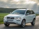 Volvo xc90 d5 r-design 2012 Photo 14