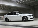 3D Design bmw 3-series sedan f30 2012 Photo 04