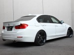 3D Design bmw 3-series sedan f30 2012 Photo 06