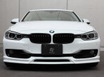 3D Design bmw 3-series sedan f30 2012 Photo 13