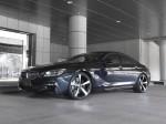 3D Design bmw 6 gran coupe f06 2012 Photo 01
