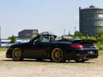 9ff porsche 911 gtronic 1200 997 2012 Photo 16