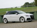 ABT Sportsline audi a1 quattro 2012 Photo 02