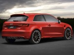 ABT Sportsline audi a3 as3 2013 Photo 01