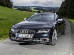 ABT Sportsline audi a7 as7 2012 Photo 03