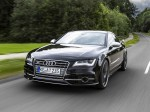 ABT Sportsline audi a7 as7 2012 Photo 05