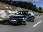 ABT Sportsline audi rs4 2012 Photo 03