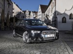 ABT Sportsline audi rs4 2012 Photo 06