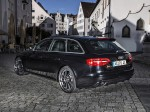 ABT Sportsline audi rs4 2012 Photo 07