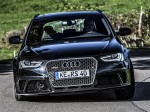 ABT Sportsline audi rs4 2012 Photo 08