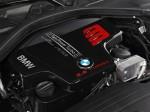AC-Schnitzer bmw 3-series 2-8 turbo f30 2012 Photo 02