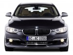 AC-Schnitzer bmw 3-series 2.8i touring f31 2012 Photo 01