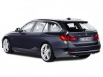 AC-Schnitzer bmw 3-series 2.8i touring f31 2012 Photo 05