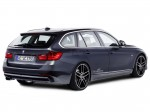 AC-Schnitzer bmw 3-series 2.8i touring f31 2012 Photo 06