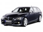 AC-Schnitzer bmw 3-series 2.8i touring f31 2012 Photo 08