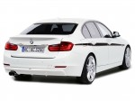 AC-Schnitzer bmw 3-series acs3-2 8i f30 2012 Photo 01