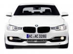 AC-Schnitzer bmw 3-series acs3-2 8i f30 2012 Photo 04