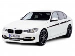AC-Schnitzer bmw 3-series acs3-2 8i f30 2012 Photo 05