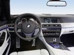 AC-Schnitzer bmw 5-series acs5 sport f10 2012 Photo 01