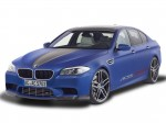 AC-Schnitzer bmw 5-series acs5 sport f10 2012 Photo 03